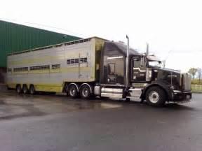 de transbetail page 82 un de camions un