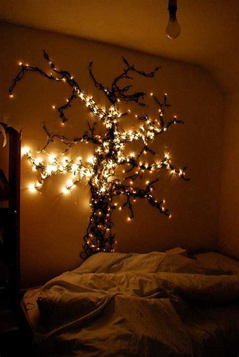 buat pohon natal di coc efek dramatis di ruang sempit bisa kok rumah dan gaya
