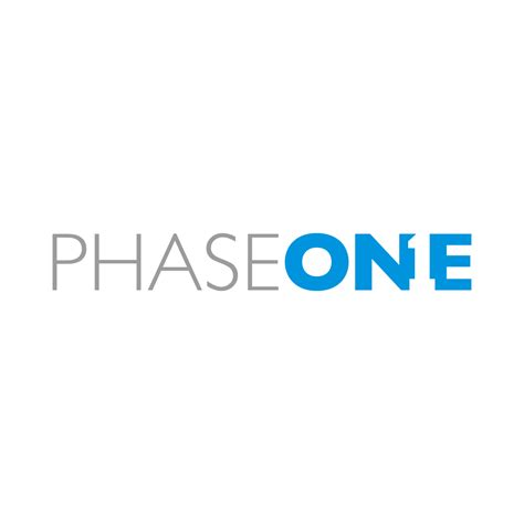 phase one phase one launches a trade in plan for upgrades steve s