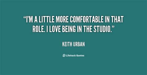 comfortable in relationship urban love quotes quotesgram