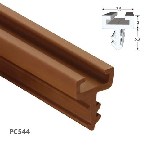sash parting bead 17 best images about plastic parting carriers for