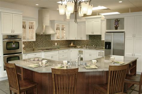 kitchen maid cabinets kitchenmaid cabinet outlet mf cabinets