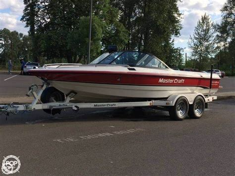 used baja boats for sale near me boat for sales in portland oregon page 1 of 38