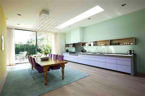 Modern Window Treatments For Wide Windows Home Intuitive Modern Window Treatments For Sliding Glass Doors