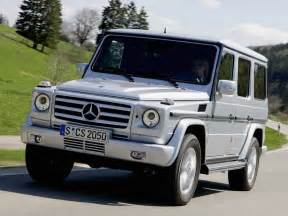 2010 mercedes g class price photos reviews features