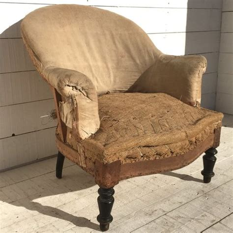 antique french armchair antique french armchair upholstery inclusive antiques atlas