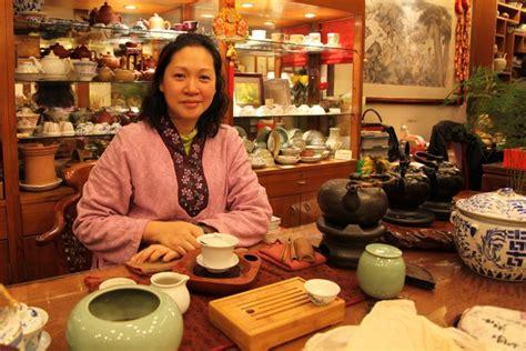 hong kong tea house hong kong 171 discovering tea