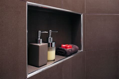 Our 15 000 bathroom upgrade australian handyman magazine