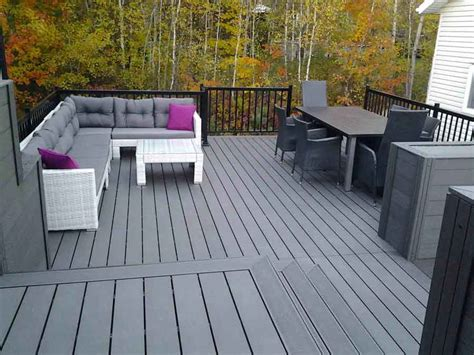 deck prices deck 2017 composite decking cost composite decking cost