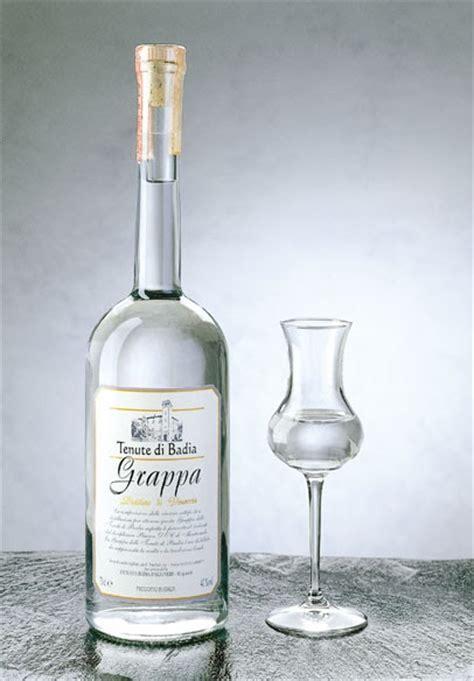 Gilbeys Gin Vodka Whisky Untuk Wilayah Bodetabek bartender barista spirit knowledge grappa