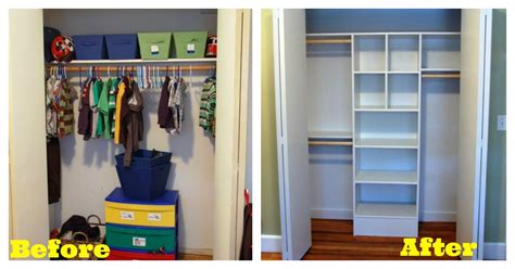 Cheap Custom Closets by Build Custom Closet On The Budget To Make Use Of