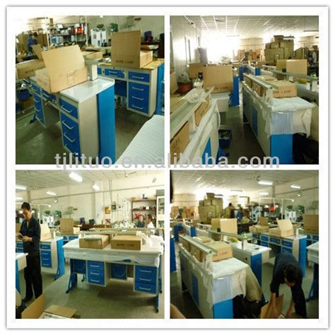 dental lab benches for sale china high quality used dental lab equipment for sale ce buy used dental lab