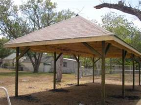 Wood Carport Kits Carports Wooden Kits Innovation Pixelmari