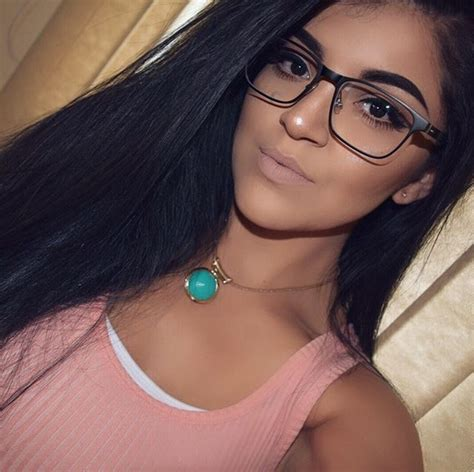 black people extensions for oval heads the 25 best round face glasses ideas on pinterest