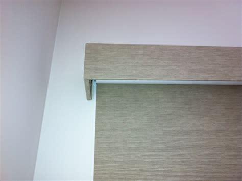 auto blinds and curtains auto blinds and curtains autos post