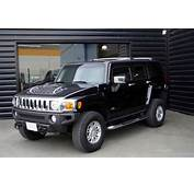 2015 Hummer H3 Suv Features Review  Release Date Price