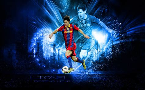 Orentina Set 2420 In lionel messi blue hd wallpaper football wallpaper hd football picture hd soccer wallpapers hd