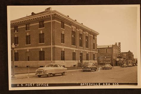 Batesville Post Office by 17 Best Images About Independence County Arkansas On