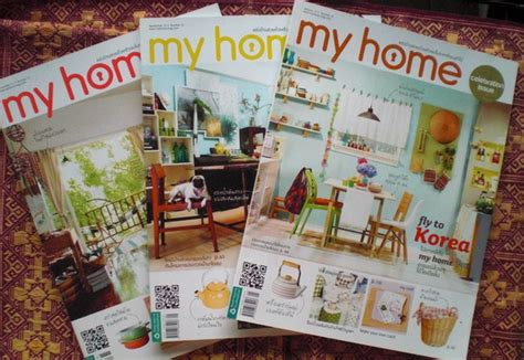 unique home interior magazines 4 home interior design