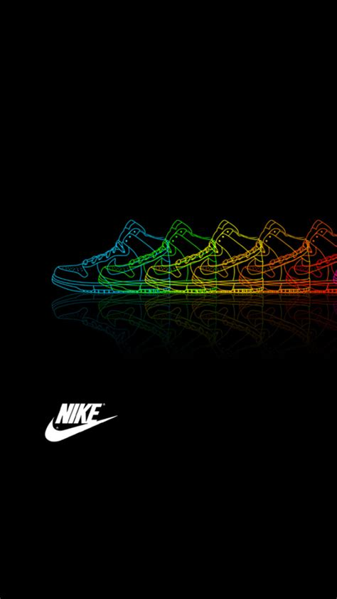 wallpaper for iphone 6 nike nike iphone 5 wallpaper 640x1136