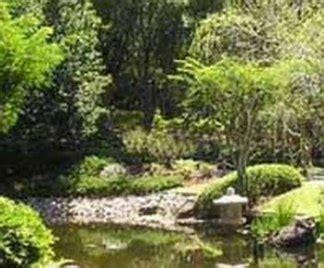 giardini giapponesi in italia giardini giapponesi
