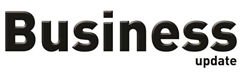 logo update useful links for cheshire business networking