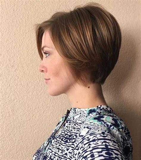 25 best ideas about wedge haircut on pinterest short 25 best ideas about wedge haircut on pinterest short