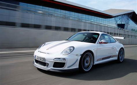 porsche 911 gt3 price porsche 911 gt2 rs 4 0 price porsche 911 gt2 rs 4 0 price
