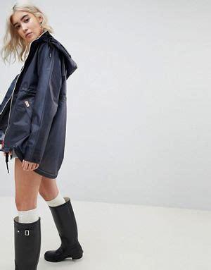 Womens Original Raincoat shop for wellington boots boots and