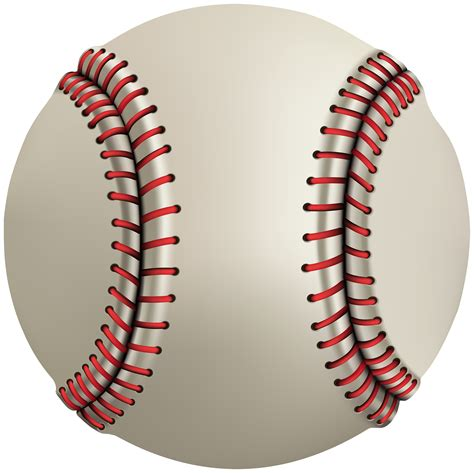 baseball clipart free baseball clipart pictures clipartix