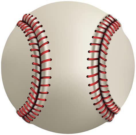 baseball clipart baseball clipart borders