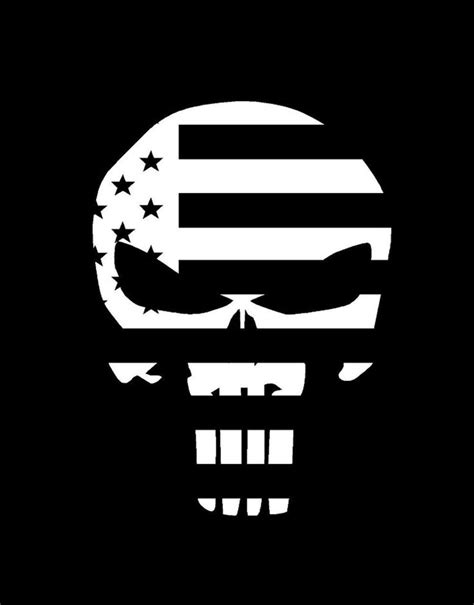 jeep punisher wallpaper punisher skull iphone 6 wallpaper impremedia