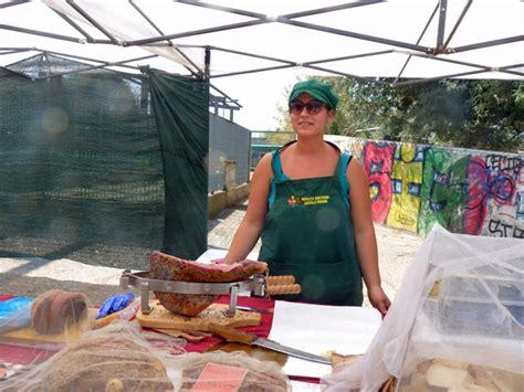 porta portese lavoro castelli romani mercato contadino sangalli mercati di roma