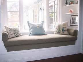Where To Buy Window Seat Cushions Door Windows Installing The New Window Seat Cushions