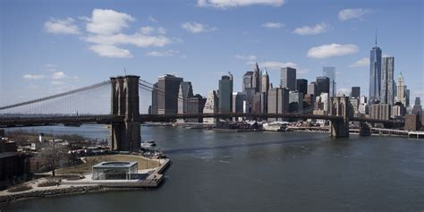 What New York City Can Learn From Its Relationship With