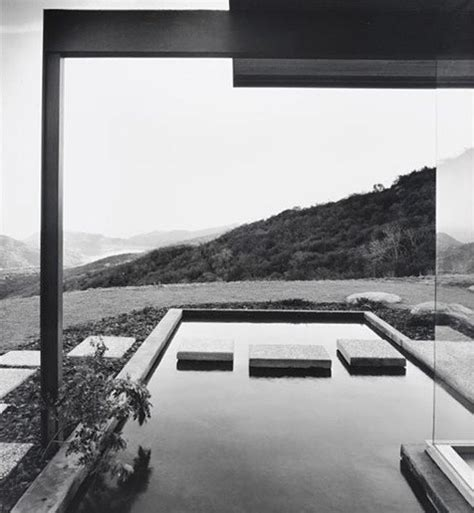 famous california architects richard neutra s modern architecture and design photos