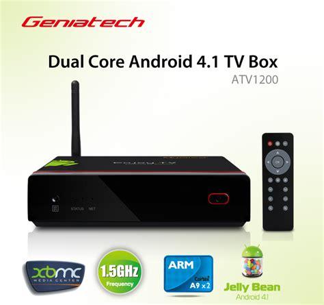 reset android mx tv box amlogic aml8726 mx firmware keywordtown com