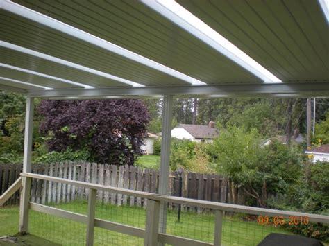 Patio Covers Spokane Aluminum Patio Covers Awnings 509 535 1566