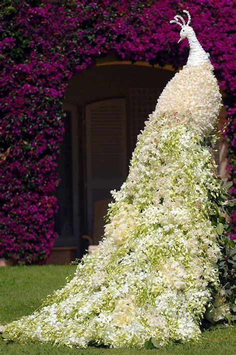 creative flowers sculptures art xcitefunnet