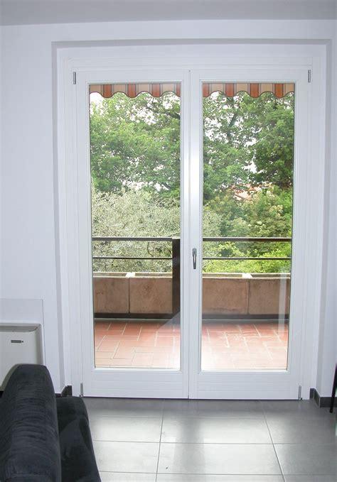 porta finestra in alluminio pf2 porta finestra in legno alluminio a due ante g tabarini