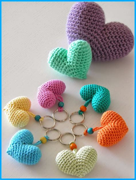 10565 best images about amigurumis on pinterest crochet 1021 best images about crochet keychains on pinterest