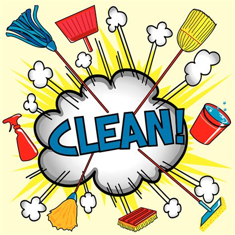 home chores household chores pictures clipart wikiclipart