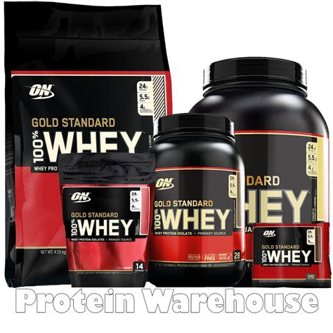Whey Protein On Gold Standard on gold standard 100 whey protein for sale in pakistan
