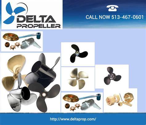 boat props for sale uk the 25 best boat propellers ideas on pinterest boat