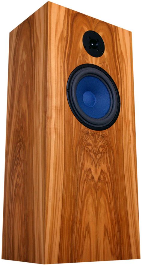 E Audio by Audio Note Uk E Lx Hemp Loudspeaker Review Dagogo