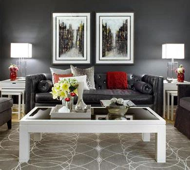 19 Cool Coffee Table Decor Ideas Pictures Of Coffee Table Decor