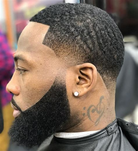 Best 25  Black men beards ideas on Pinterest   Beard gang