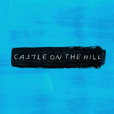 ed sheeran divide album download mp3 ed sheeran castle on the hill free mp3 download audio