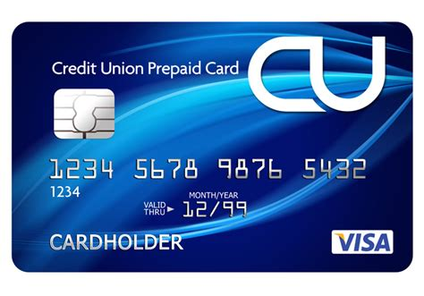 Prepaid Debit Gift Card Uk - now prepaid visa card related keywords now prepaid visa card long tail keywords