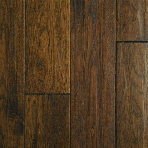 Solid Hickory Flooring by The 25 Best Ideas About Hickory Hardwood Flooring On